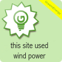 風力発電でうごくwebサーバgreenwebs