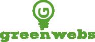 風力発電のレンタルサーバーgreenwebs